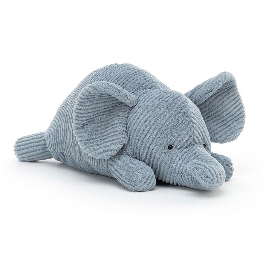 Jellycat - Doopity Elephant