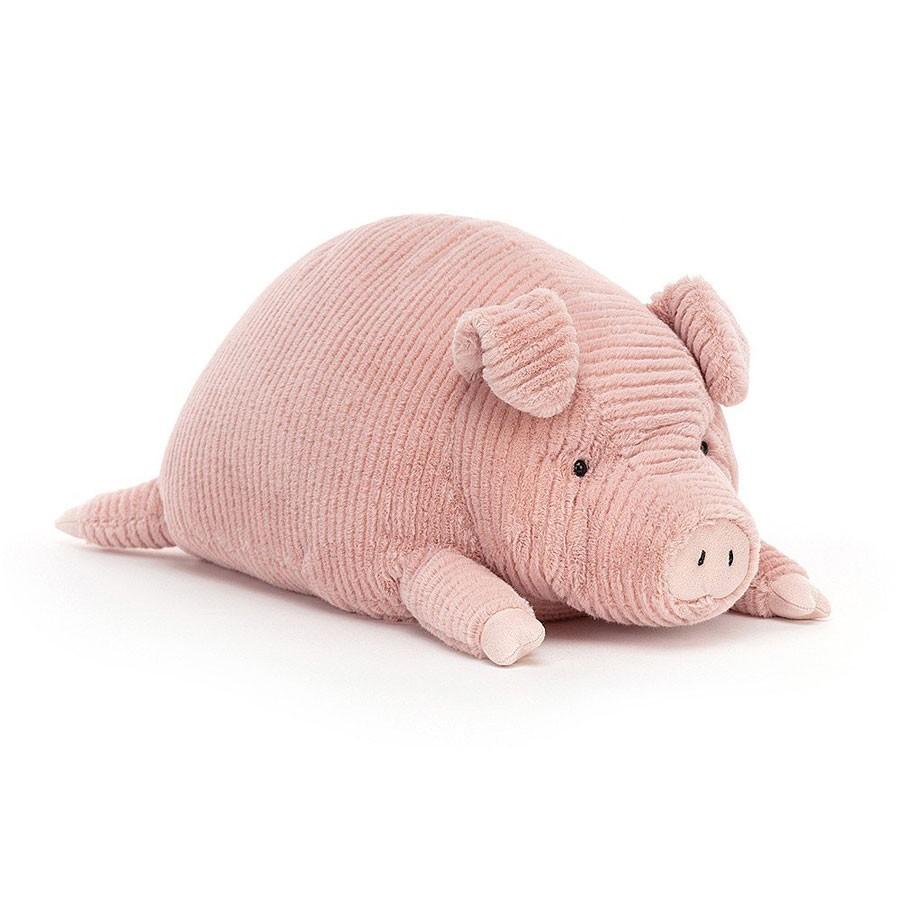 Jellycat - Doopity Pig