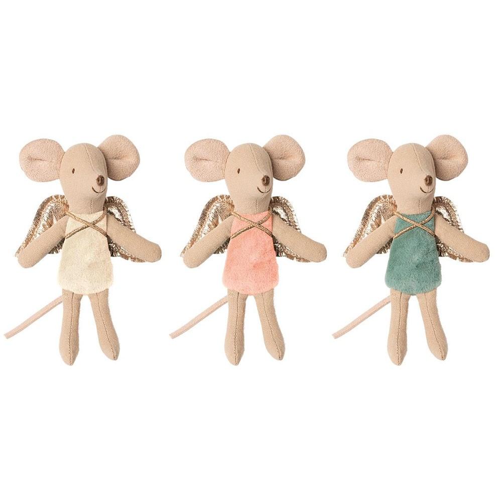 Maileg - Kleine Maus Fee