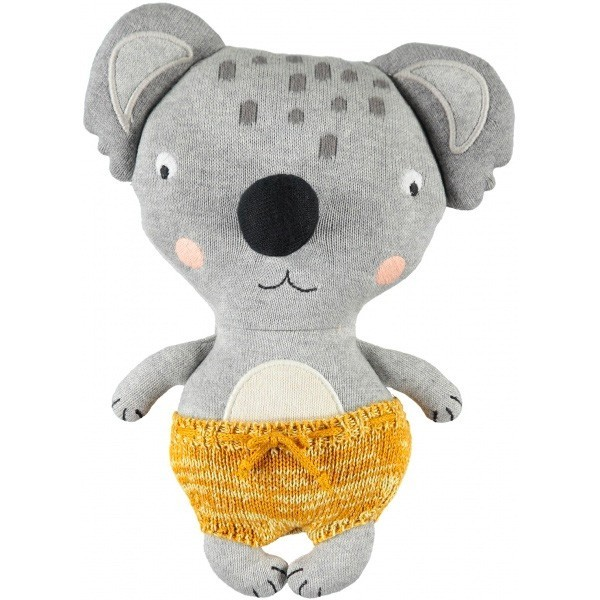 OYOY - Koala Anton